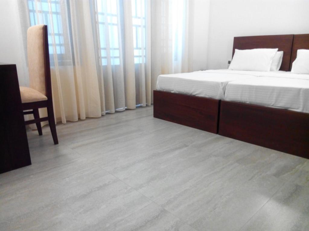 Apartment River S Edge Residencies Peliyagoda Pattiya Sri Lanka