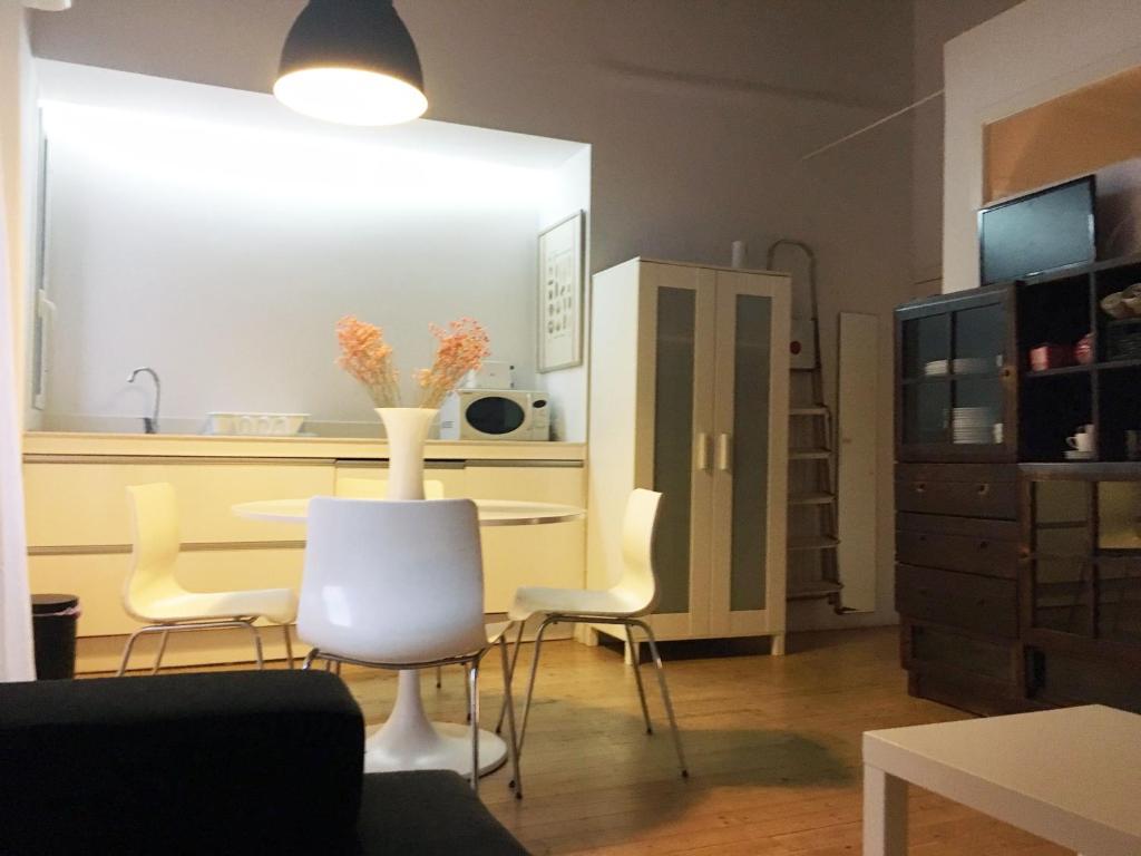 La Pedrera Apartment, Barcellona – Prezzi aggiornati per il 2019