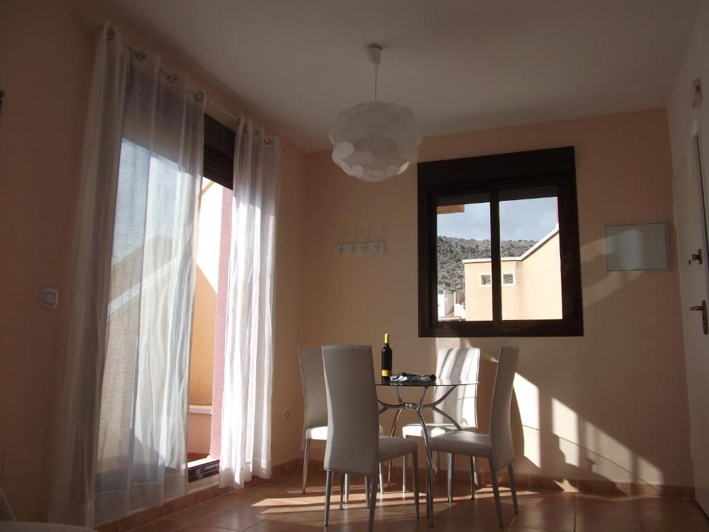 Imagen del Apartamento Relax