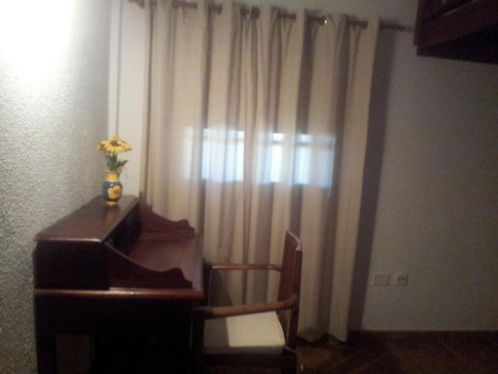 gran imagen de Casa Rural El Pajar