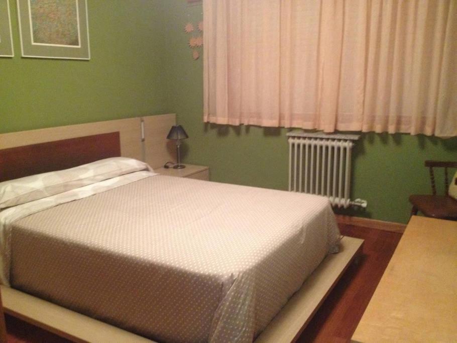 Imagen del Santa Baia: Apartment on Vigo Beach