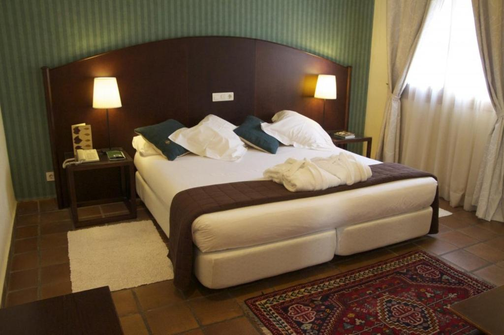 boutique hotels in bocairent  6