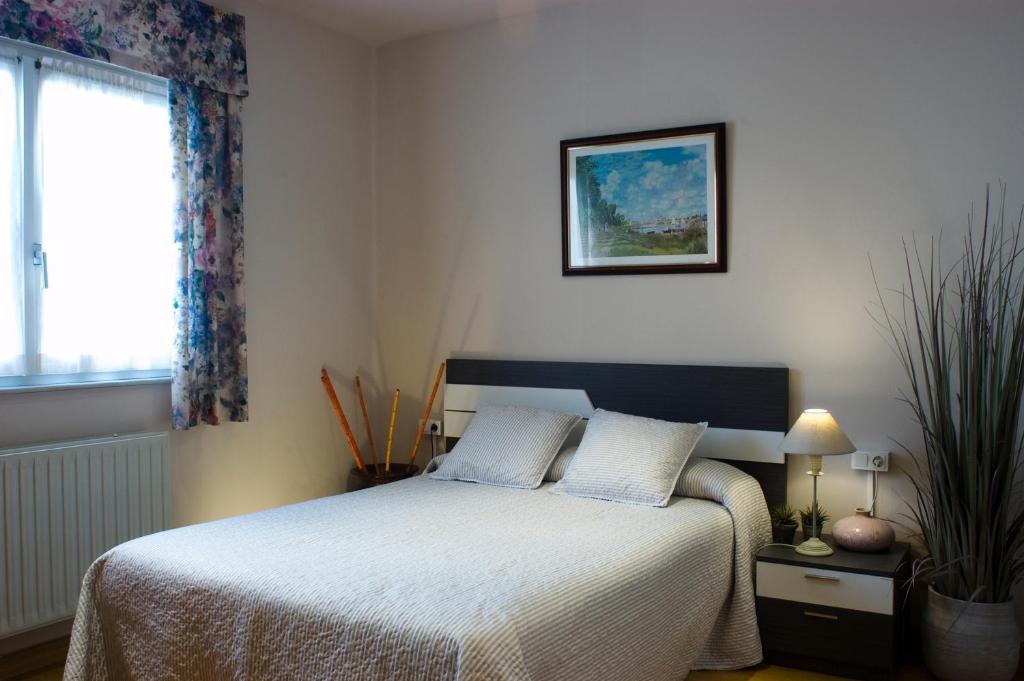 Bonita foto de Apartamento San Antoniu