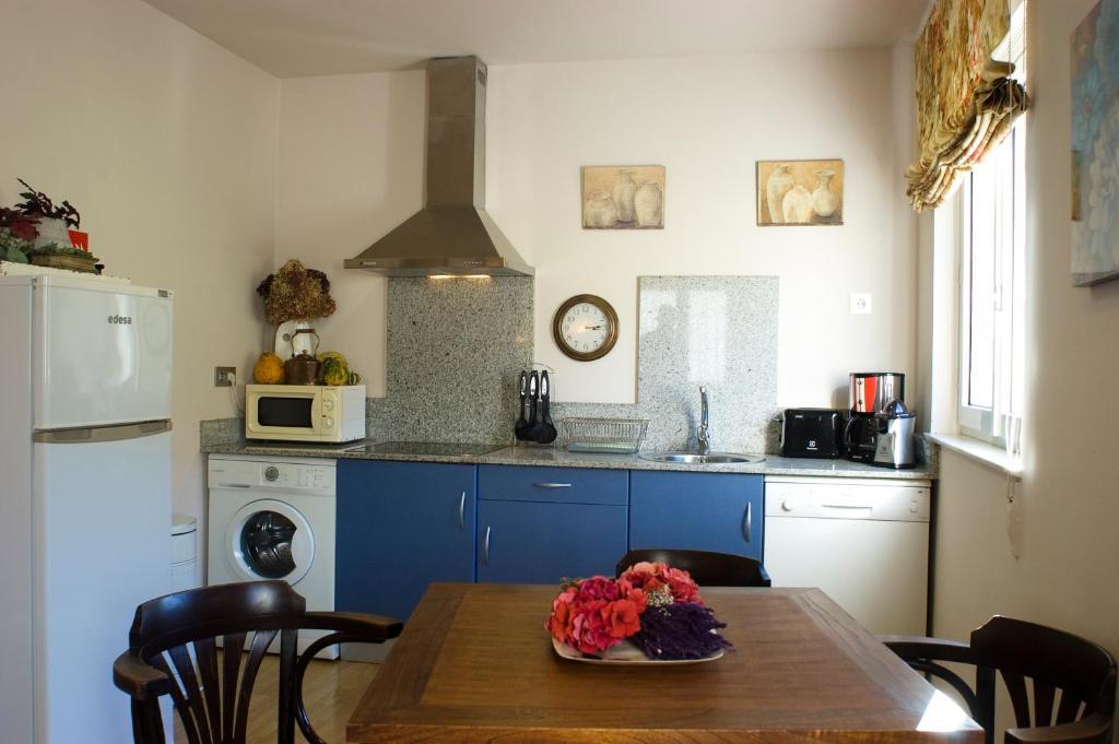 Imagen del Apartamento San Antoniu