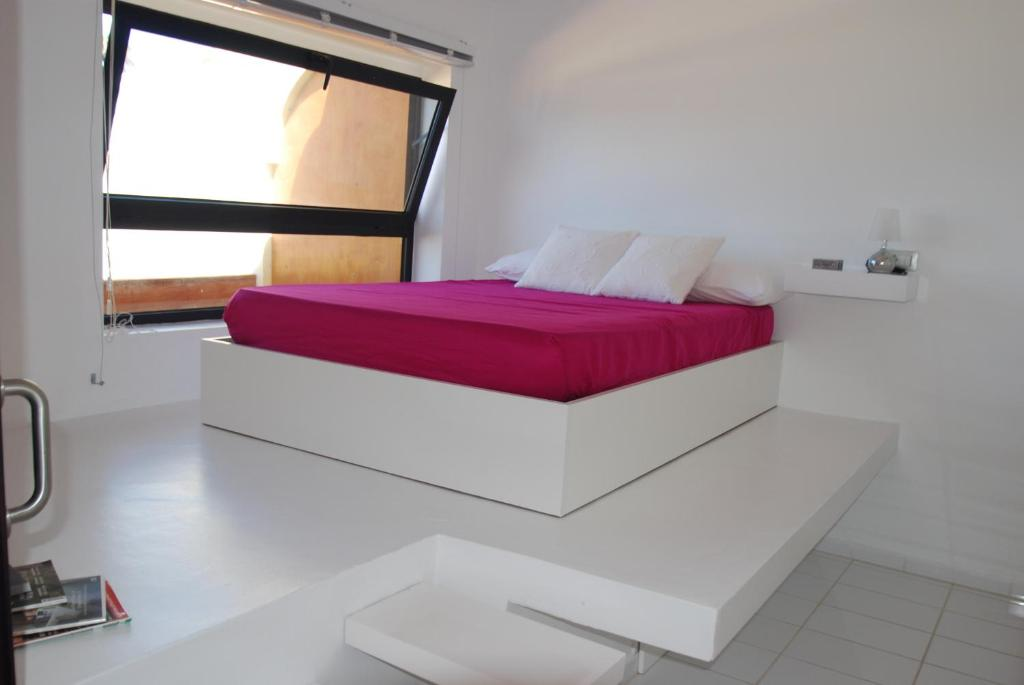 Foto del Apartment La Costa