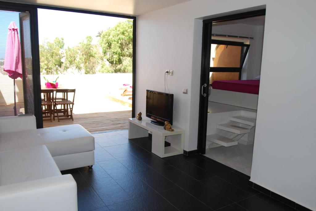 Apartment La Costa foto