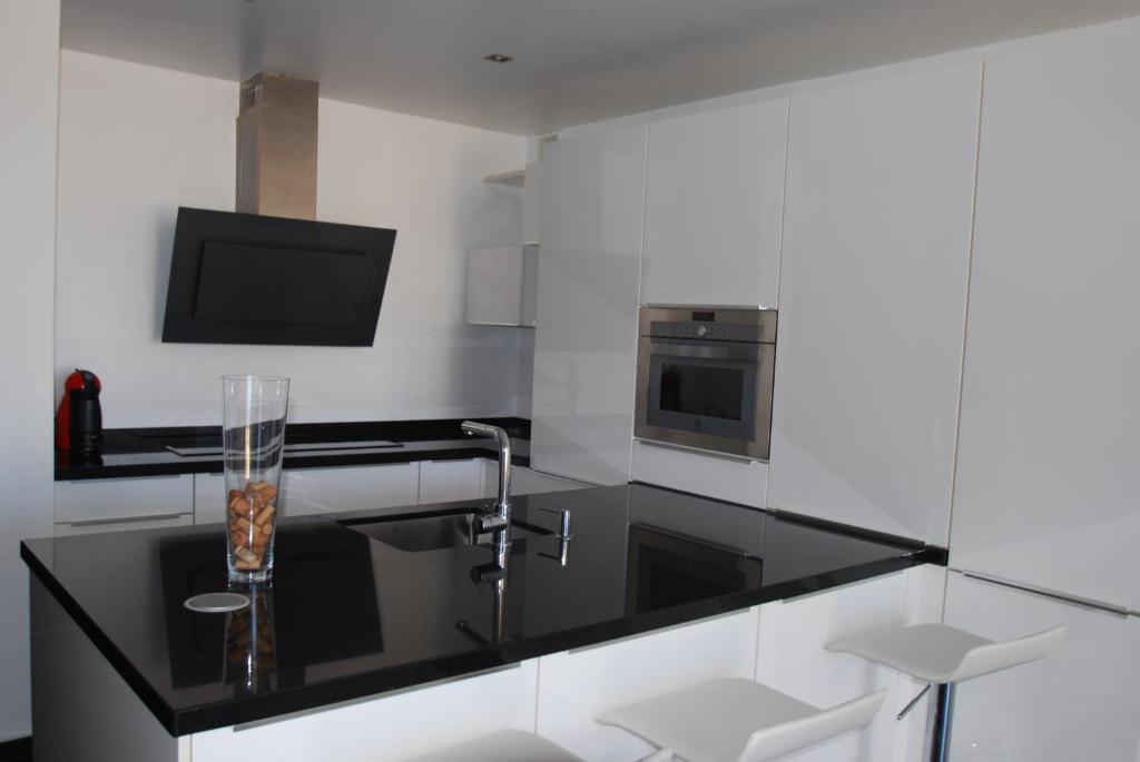 gran imagen de Apartment La Costa