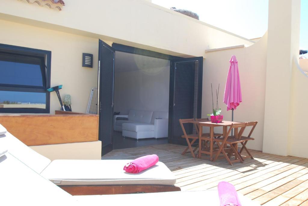 Apartment La Costa imagen