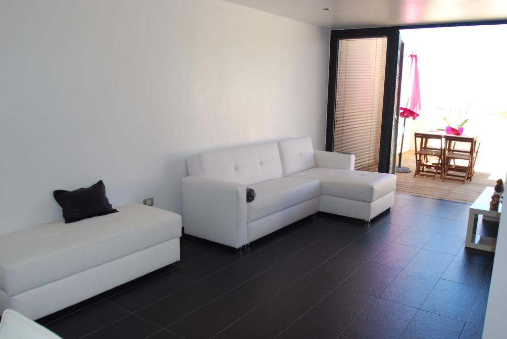 Apartment La Costa fotografía