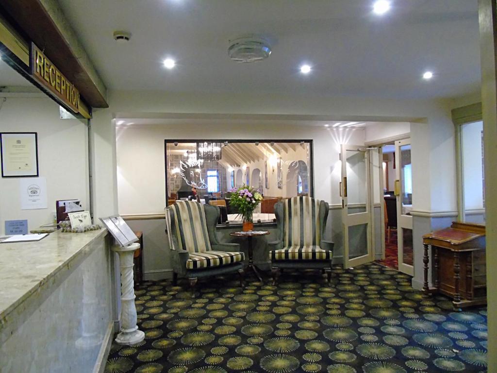the boars head hotel sudbury uk booking com