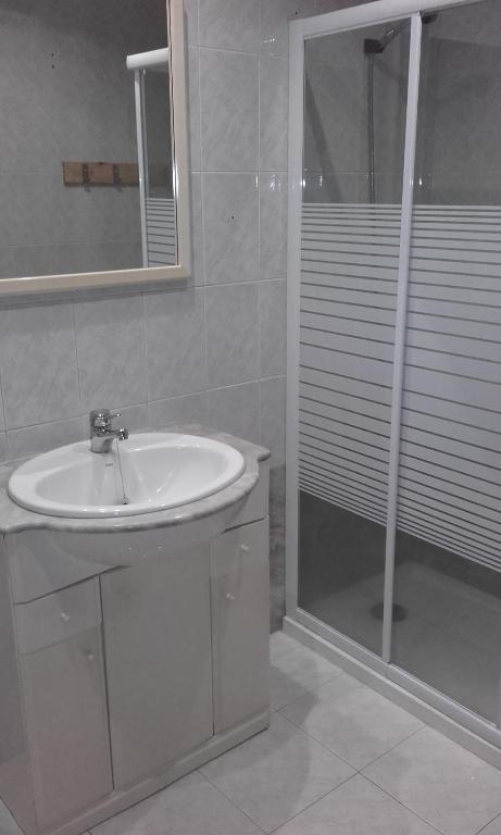 Imagen del Gaztelugatze Apartment