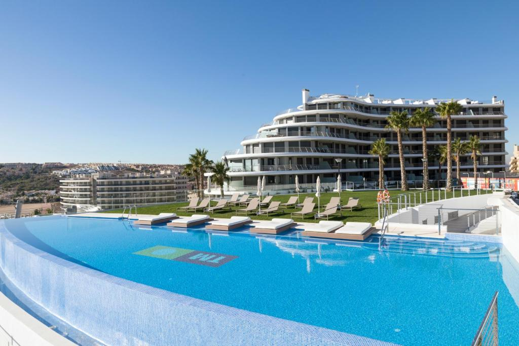 ferienwohnung infinity view mar holidays (spanien arenales del sol