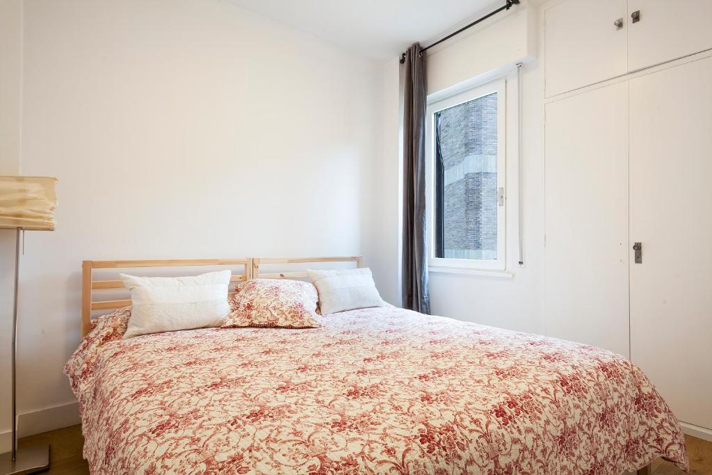 Bonita foto de Apartamentos Baqueira 1500 Campalias