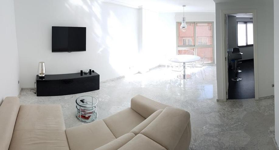 Apartamento Reyes 10 (Centro) foto