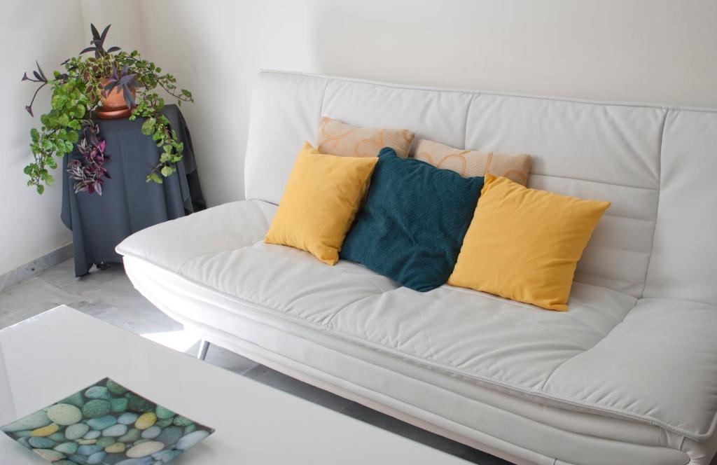 Bonita foto de Apartamento En El Centro Del Albayzin
