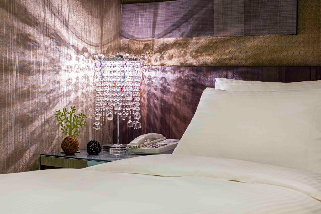 ホテル i ジャーニー 台北市 2018年 最新料金