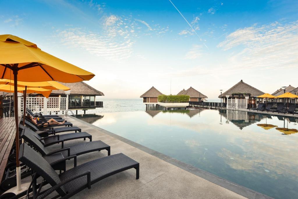 Image result for avani hotel sepang