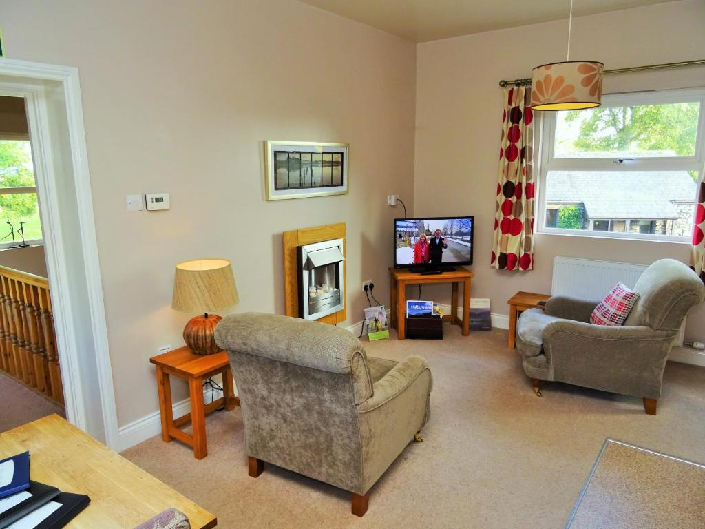 Sharp Edge, Penrith – Updated 2018 Prices