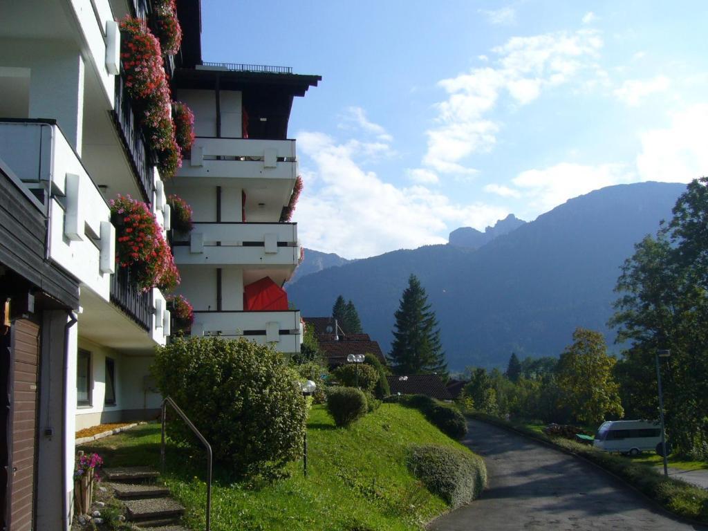Balkon Klein Appartement : Wohnungen zur miete in stahnsdorf wohnung mieten balkon
