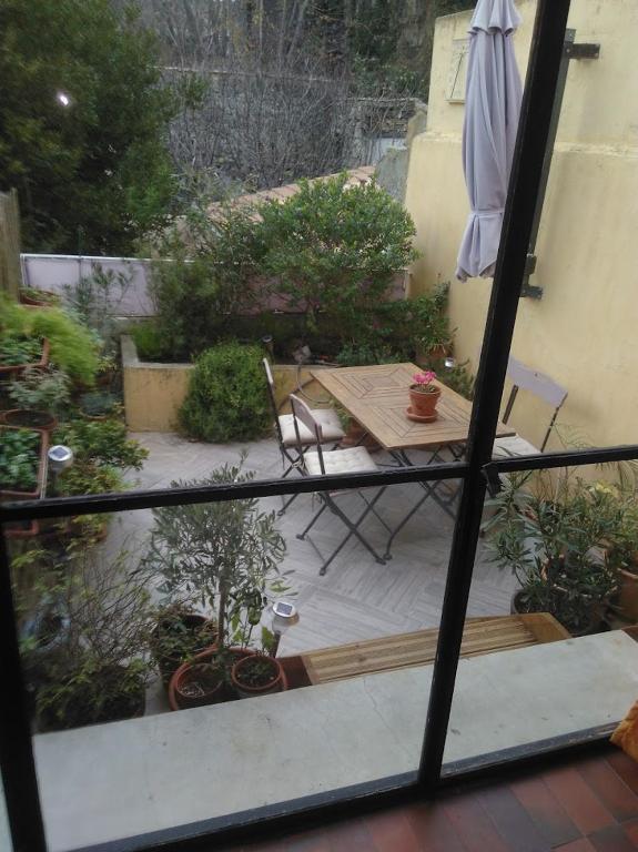 Maison De Ville Intra Muros France Avignon