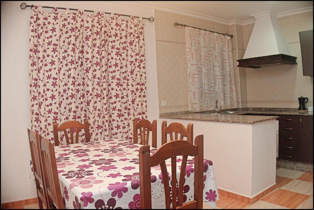 gran imagen de Apartamento Conil San Jose