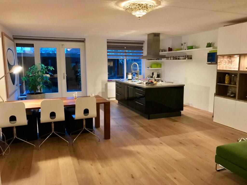 Luxe Appartement In Rotterdam Centrum Rotterdam Updated 2019 Prices