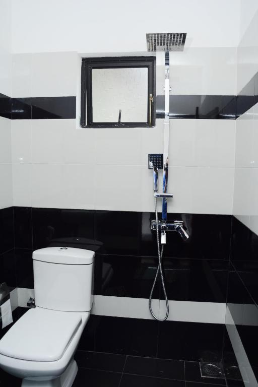 Bathroom Tiles Price In Sri Lanka | Home Design