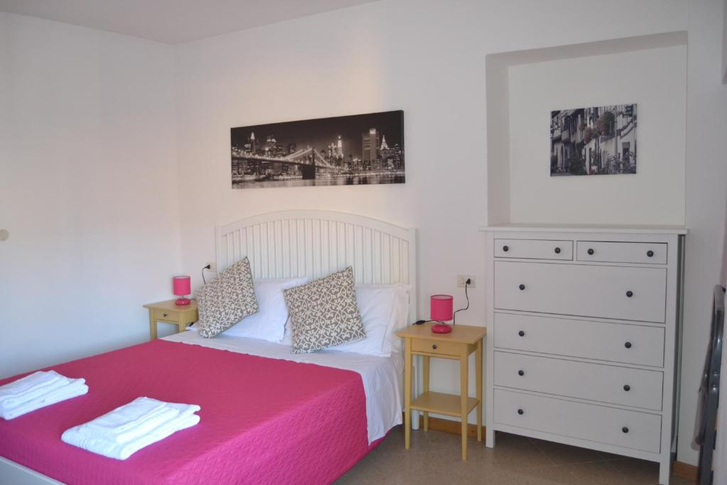 Casa Valentina, Brenzone sul Garda – Updated 2019 Prices