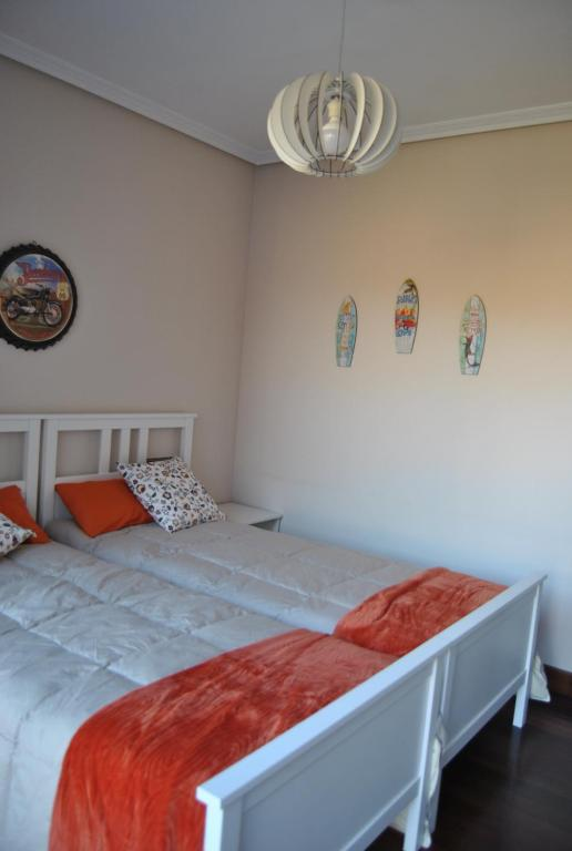 Bonita foto de Apartamentos Uribitarte
