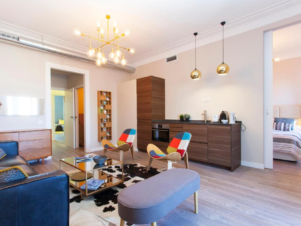 Salle De Bain Gb Group ~ claris apartment barcelona barcelona updated 2018 prices