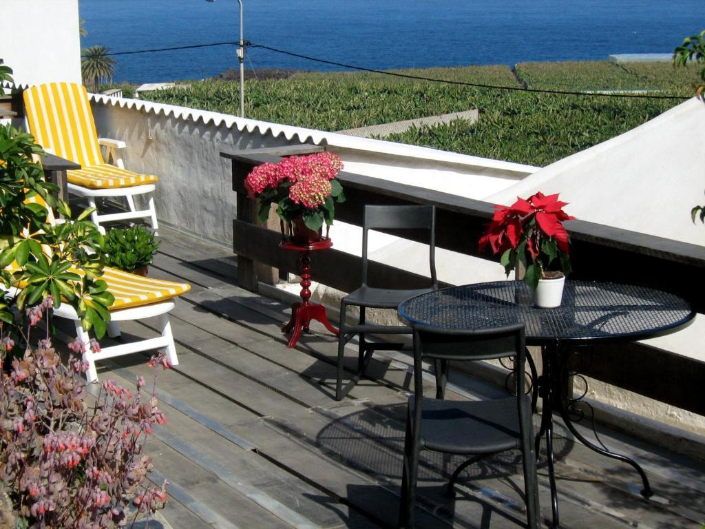 Ferienhaus Casa Coronela (Spanien Icod de los Vinos) - Booking.com