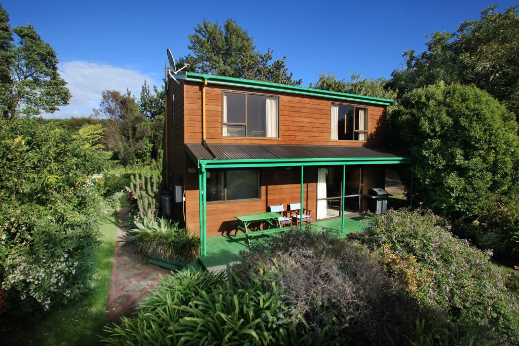 capeview cottage opotiki updated 2019 prices rh booking com