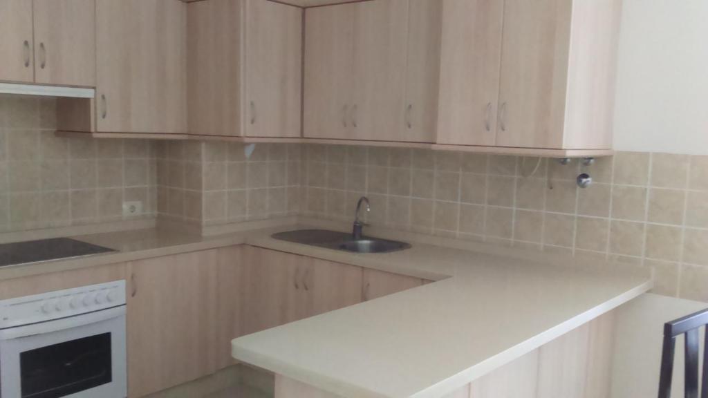 Garachico apartment foto