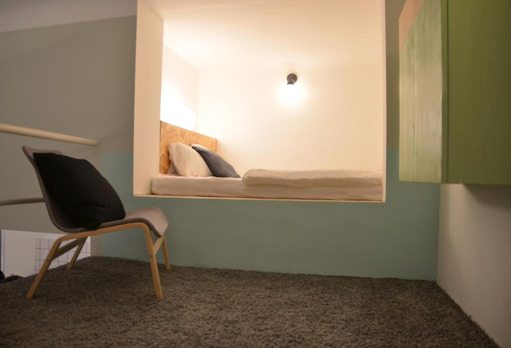Verwarming Wordt Trendy : Appartement trendy ernesto hongarije boedapest booking