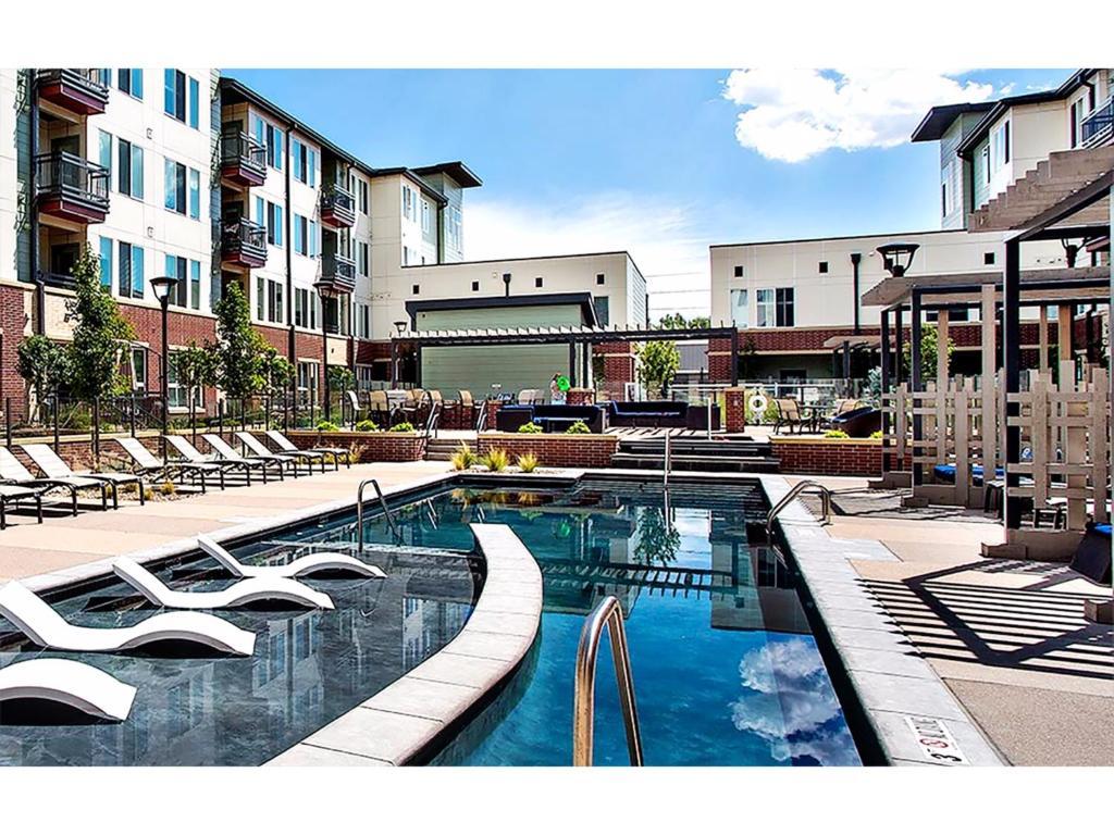 Apartments Near Denver Zoo