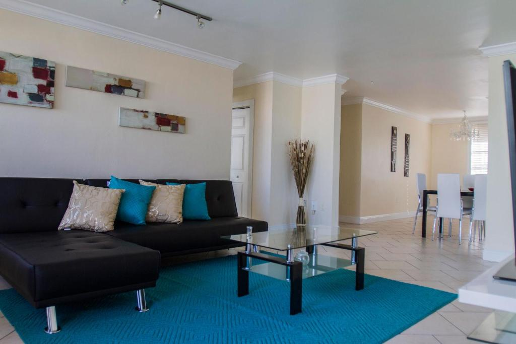 Two Bedroom Apartment Miami Beach. Two Bedroom Apartment Miami Beach  FL   Booking com