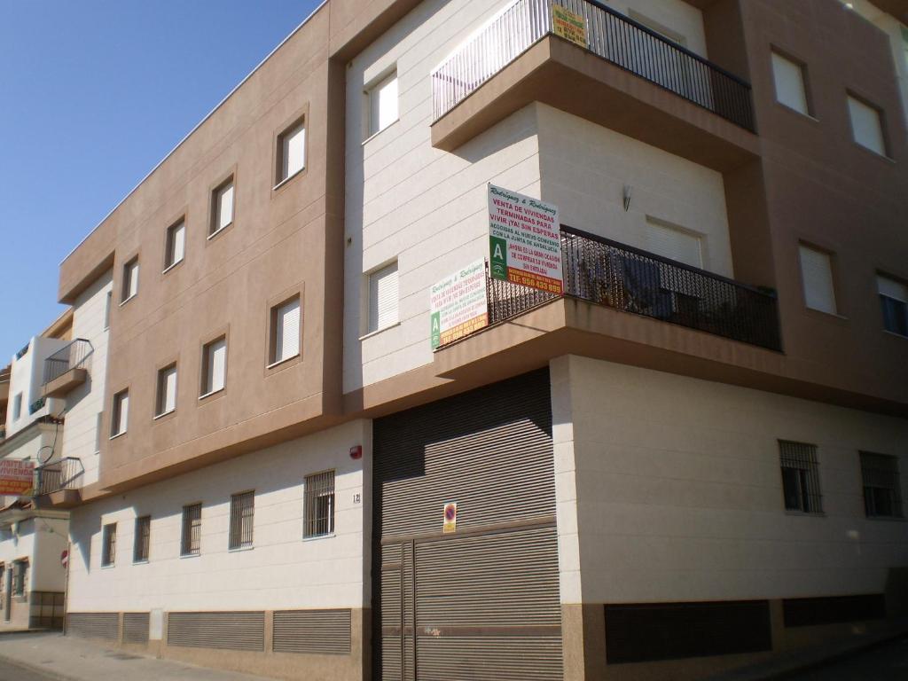 Apartamentos Montedunas Barbate Precios Actualizados 2018 # Muebles Miguel Angel Cadiz