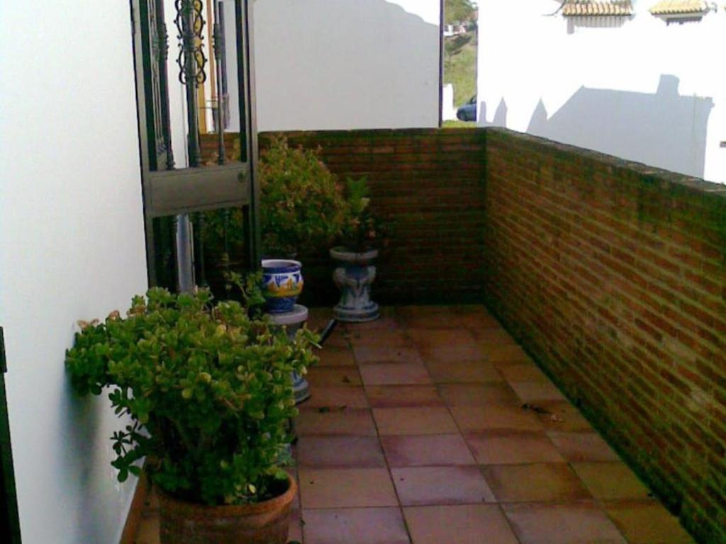 Casa Rural Huerta de San Miguel imagen