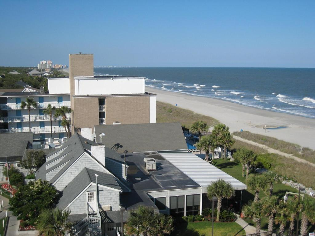 Condo hotel angle oceanfront 3 bedroom 601 myrtle beach sc for 3 bedroom condo myrtle beach sc