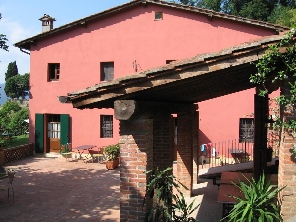 offerte per la torre bagni di lucca italia