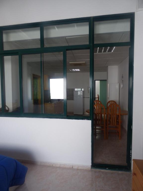 Green Home imagen