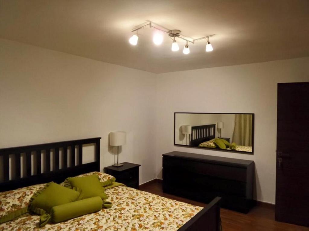 Apartment Cozmo Rooftop Amman Jordan Bookingcom