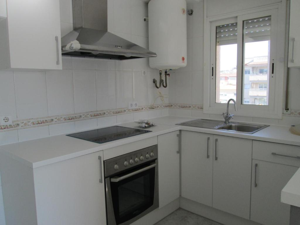 Apartamento Nuria imagen