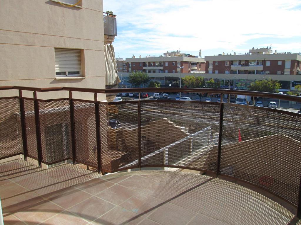 Apartamento Nuria fotografía
