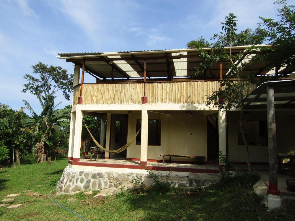 Deluxe Camping In Hidden Paradise Rio De Cana Mexico Booking Com