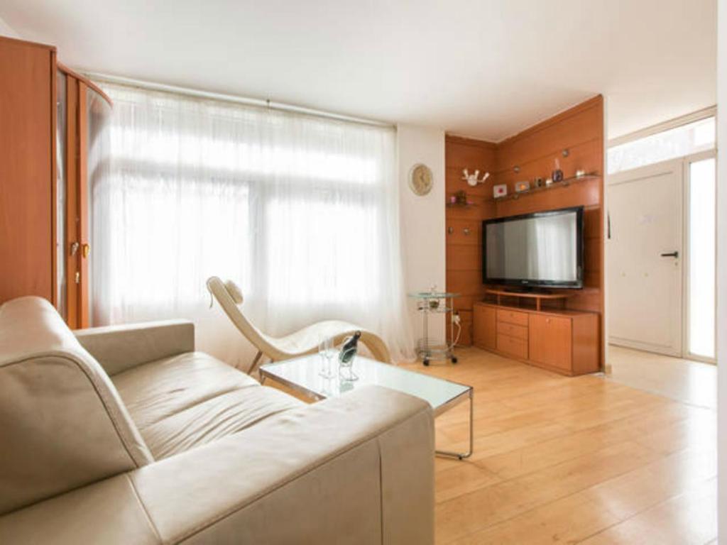 Imagen del Vila Olimpica Apartment