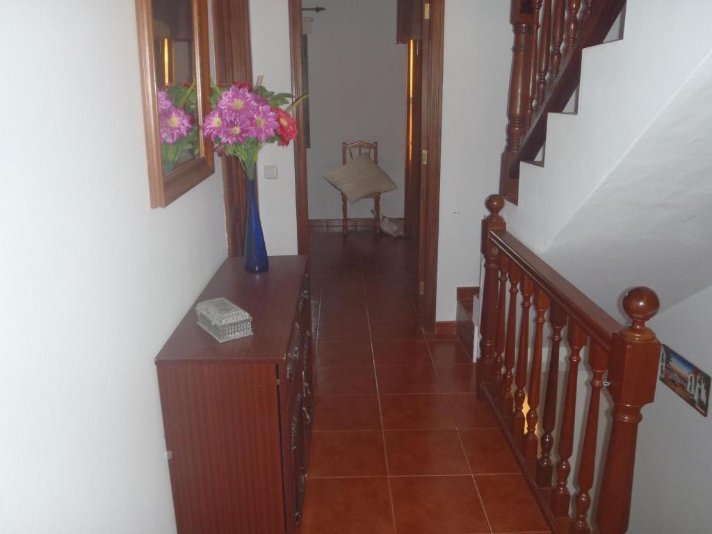 Apartamento Breal imagen