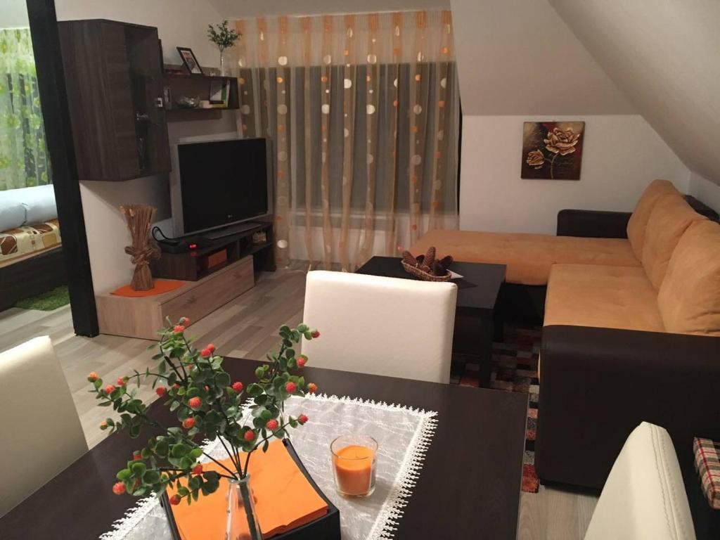 Inloopkast Met Moeilijkheidsgraad : Bordo apartment bulgarije bansko booking.com