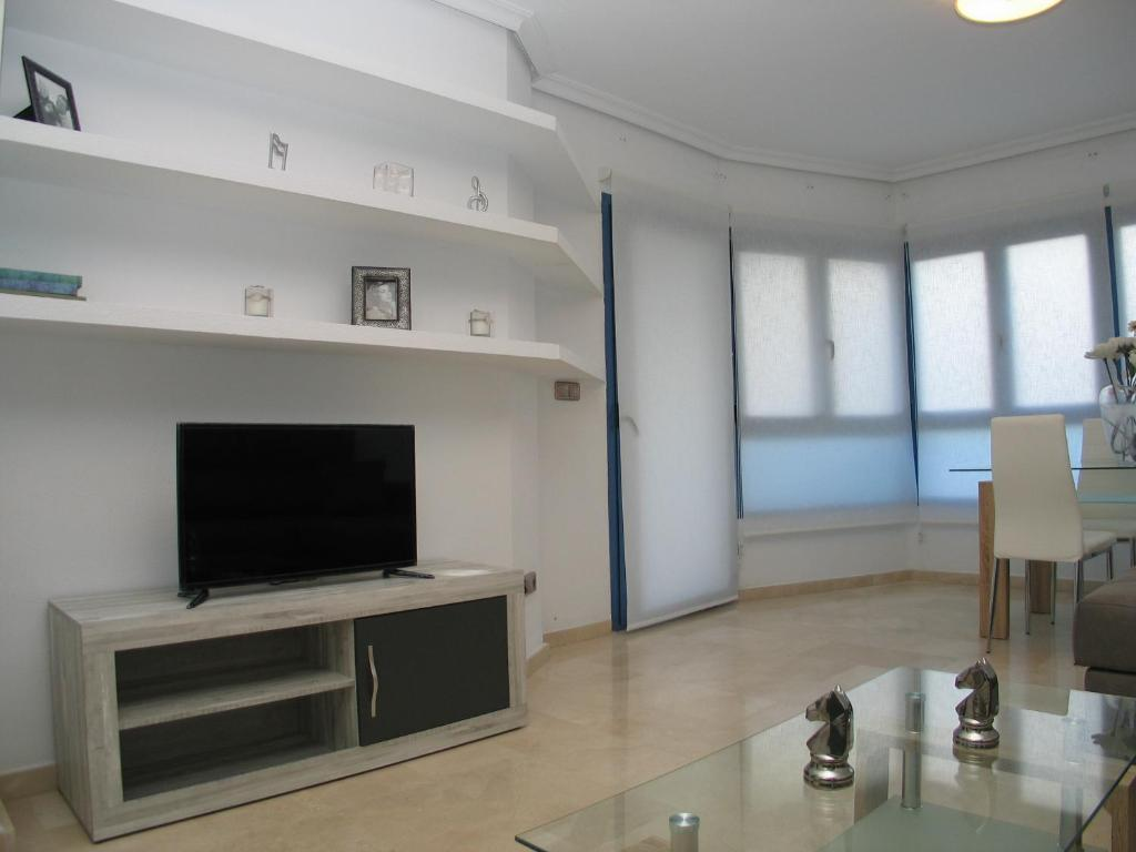 Gala Centro Modern I Torrevieja Updated 2018 Prices # Muebles Torrevieja Spain