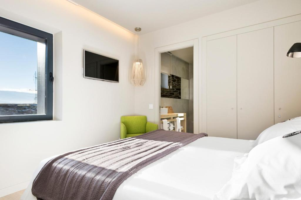 boutique hotels katalonien  37